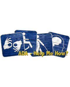 ADA Help Me How.jpeg