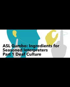ASL Gumbo Pt 1.png
