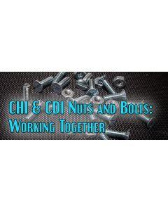 CHI CHI nuts and bolts.jpg