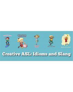 Creative ASL graphic.jpg