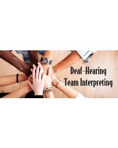 DH team interpreting.jpg