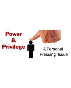 Power and Privilege.jpeg