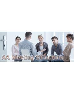 aa meeting structure.jpg