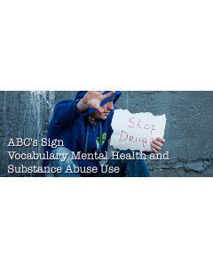 abc signs.jpg