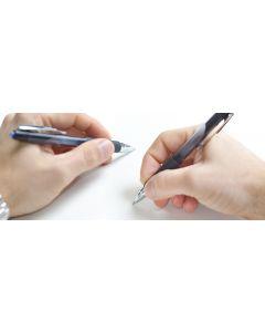 ambidextrous.jpg