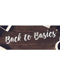 back to basic.jpg