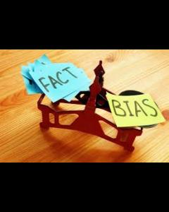 bias pic 2.png