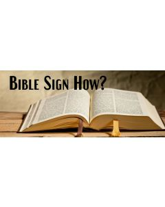 bible sign how.jpg