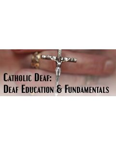catholic deaf.jpg