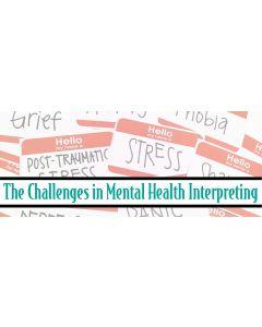 challenges in mental health.jpg