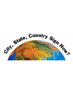 city state country.png