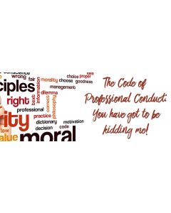 code of prof conduct3.jpg