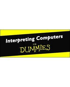 computers.jpeg