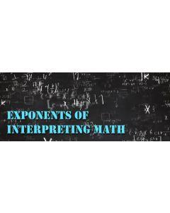 exponents of math.jpg