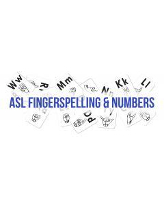 fingerspelling TITLE.jpg