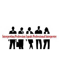 intepreting profession.jpg