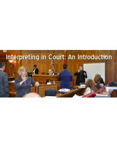 interpreting in court.jpg