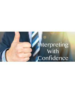 interpreting w confidence.jpeg