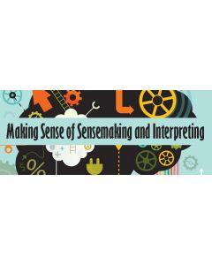 making sense of sensemaking.jpg