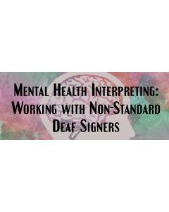 mental health non-standard.jpg