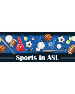 ball sports2.jpg