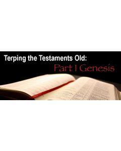 terping testaments - pt 1.jpg