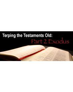 terping testaments - pt 2.jpg