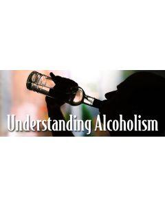 understanding alcoholism.jpg