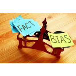 How to GROW: Practical Strategies to Fight Unconscious Bias (Live) 10/23/21 @12:00 pm-4:00 pm CST