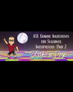 ASL Gumbo pt 2.png